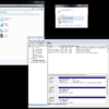 initialize drives