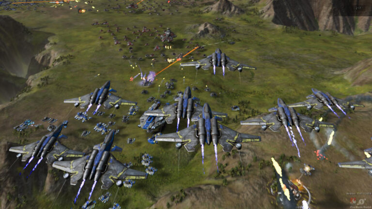 The GeForce 358.50 Performance Analysis featuring Ashes of the Singularity
