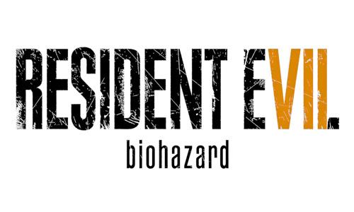 Resident Evil 7 Biohazard PC Game Review & IQ Performance Analysis