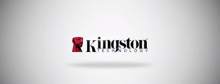 Kingston SSDs Featuring Phison Controllers Power Over 18 Million PCs and Systems