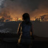 Shadow_of_the_Tomb_Raider_2_1528738788