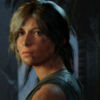 Shadow_of_the_Tomb_Raider_4_1528738826