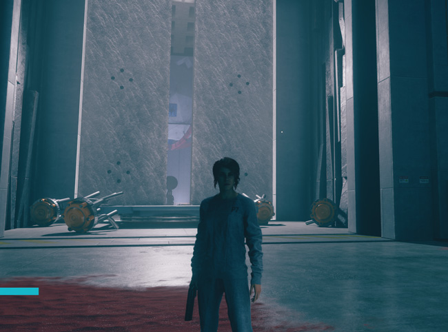 Control – Remedy's Supernatural Action PC Game Review