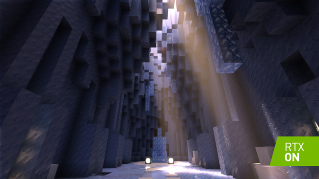 Ray Tracing News From Gamescom 2019 includes Minecraft – RTX on!