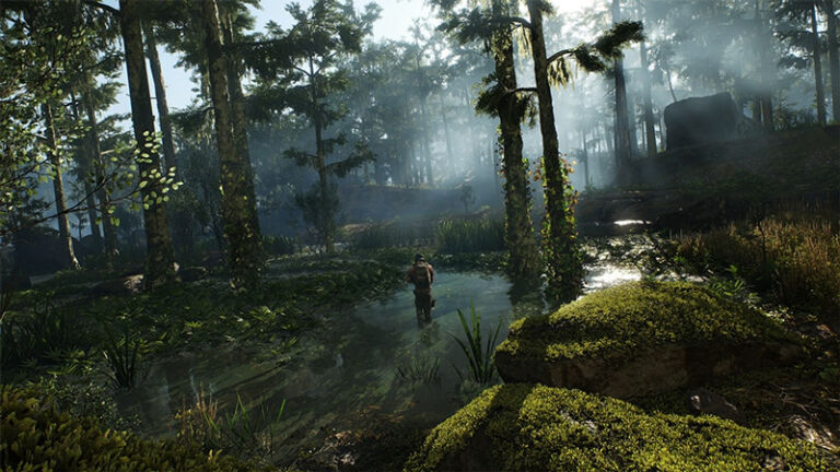 GeForce 436.48 WHQL Driver Game Ready for Tom Clancy's Ghost Recon Breakpoint