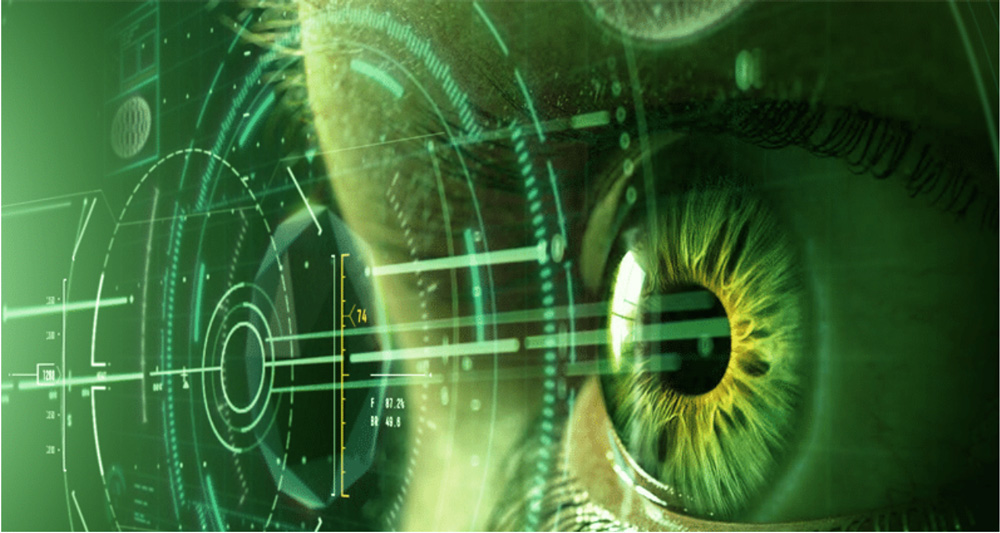 Exclusive Interview with NVIDIA: Is VR Dying or Thriving?