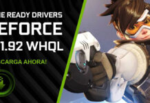 GeForce 461.92 Driver Performance Analysis - Using Ampere and Turing